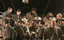 Dunkirk Photo 4