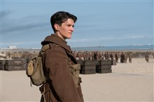 Dunkirk Photo 12