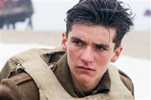 Dunkirk Photo 14
