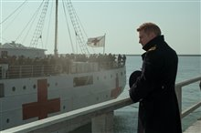 Dunkirk Photo 16