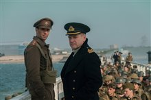 Dunkirk photo 18 of 31