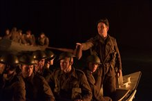Dunkirk Photo 22