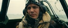 Dunkirk Photo 26