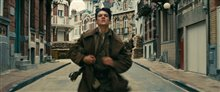 Dunkirk Photo 28