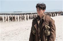 Dunkirk in 70mm Photo 3
