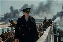 Dunkirk in 70mm Photo 7