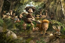 Early Man photo 2 of 16