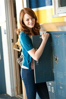 Easy A Photo 19