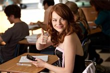 Easy A Photo 10