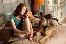 Easy A Photo 12