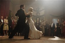 Easy Virtue photo 3 of 7