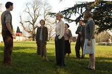 Easy Virtue photo 5 of 7