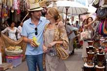 Eat Pray Love Photo 9