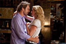 Eat Pray Love Photo 33