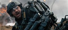 Edge of Tomorrow Photo 19