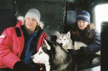 Eight Below Photo 6