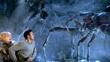 Eight Legged Freaks Photo 5