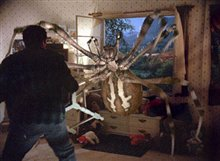 Eight Legged Freaks Photo 13