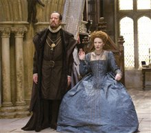 Elizabeth: The Golden Age Photo 7