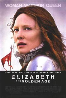 Elizabeth: The Golden Age Photo 39