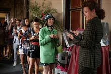 Emily in Paris (Netflix) Photo 6