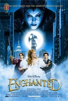 Enchanted Photo 25