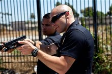End of Watch photo 2 of 11