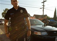 End of Watch photo 4 of 11