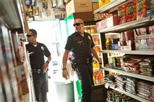 End of Watch Photo 6