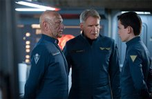 Ender's Game Photo 3