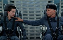 Ender's Game Photo 5