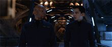 Ender's Game Photo 7