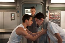 Ender's Game Photo 9