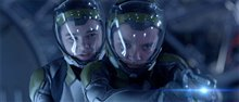 Ender's Game Photo 13