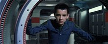 Ender's Game Photo 16