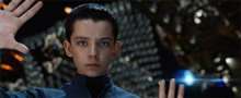 Ender's Game Photo 18