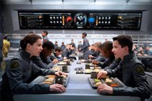Ender's Game Photo 28