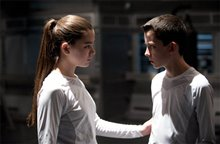 Ender's Game Photo 32