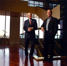 Enron: The Smartest Guys in the Room photo 3 of 7