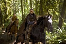 Eragon Photo 5