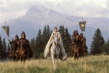 Eragon Photo 7