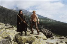 Eragon Photo 9
