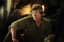 Eragon Photo 11