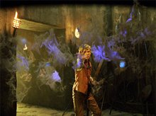 Eragon Photo 13