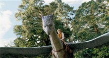 Eragon Photo 17