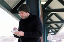 Eternal Sunshine of the Spotless Mind Photo 3 - Large
