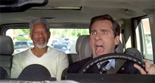 Evan Almighty Photo 3