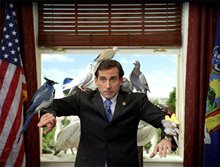 Evan Almighty photo 5 of 40