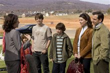 Evan Almighty Photo 7