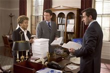 Evan Almighty Photo 11